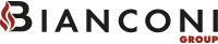 Bianconi Group Logo